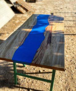 blu_table